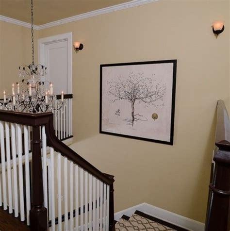 refined american charmer stairway chandelier wishing tree artwork