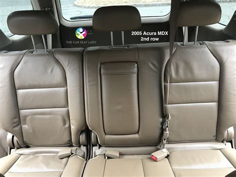 acura mdx seat covers 2008 velcromag