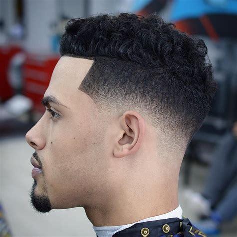 26 Low Skin Fade Haircut Ideas Designs Hairstyles Design Trends Premium Psd Vector.html