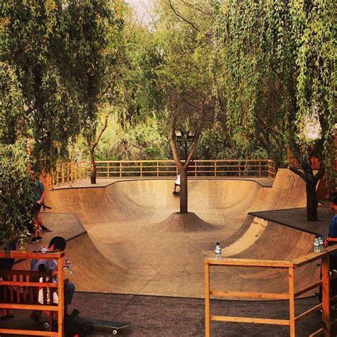 backyard skatepark skateordie pinterest gardens backyards front yards