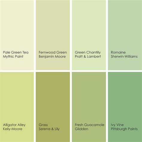 colors jays shades pinterest