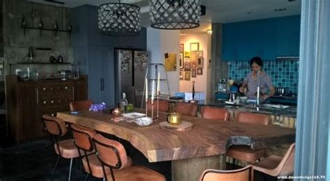 http homedesign360 category thi cong noi thiế ế