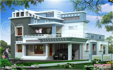home exterior design tool free tags modern house