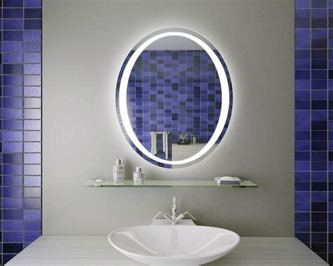 20 bathroom mirror ideas decorative bathroom mirrors