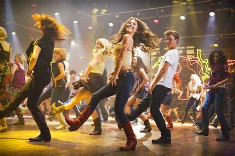 famous moves 9 iconic dance styles learn