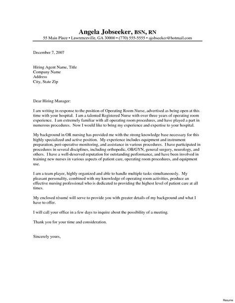 27 nursing student cover letter images resume cover