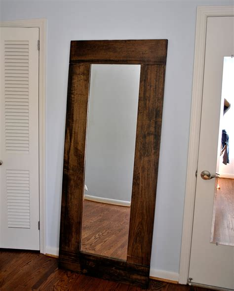 14 collection fancy mirrors sale mirror ideas