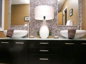 10 beautiful bathroom mirrors bathroom ideas designs hgtv