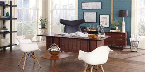 15 office paint colors top color schemes home