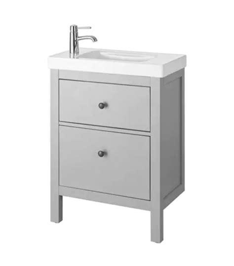 10 ikea bathroom vanities buy organization mydomaine