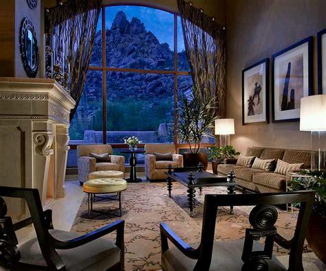 home designs latest luxury living rooms interior modern