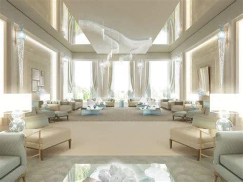 luxury living room design unspeakable charm 2020 luxury