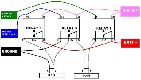 camaro fan motor diagram ls1tech camaro firebird forum