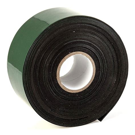 double sided tape strong adhesive mounting foam car