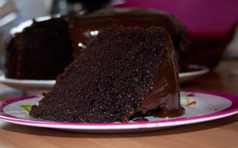 moist rich chocolate cake parenting tips advice zaparents