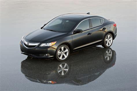 Acura Ilx 2013 Price.html