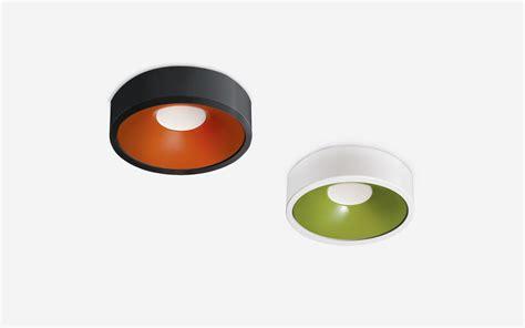 cirillo lighting teddy 34340502 red cirillo lighting ceramics