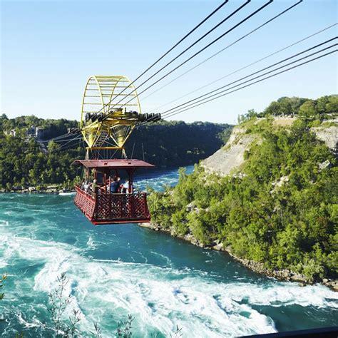 30 hotels niagara falls canada booking
