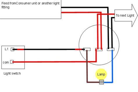 ultimatehandyman view topic adding light circut