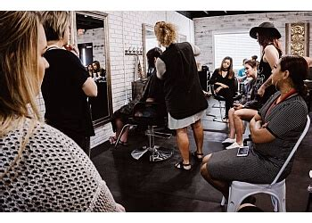 3 hair salons waco tx threebestrated