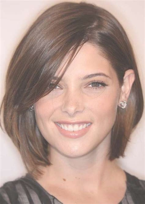 15 collection professional bob haircuts