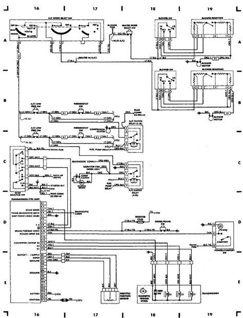compressor power page 3 jeep cherokee forum