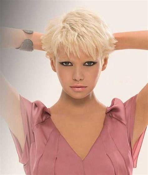 15 short straight hairstyles faces pretty short hair