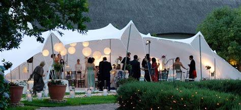 location chapiteau tent wedding outdoor tent wedding marquee
