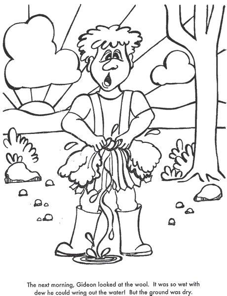 207 images bible lessons children ministry
