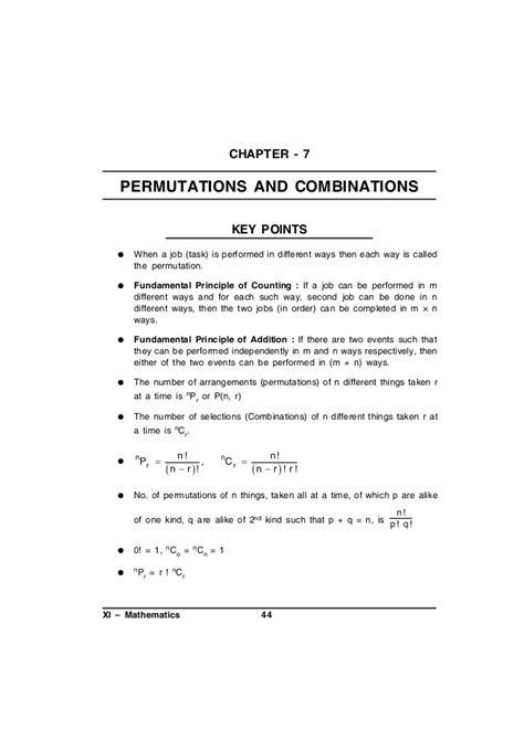 worksheet b2 permutations answer key breadandhearth