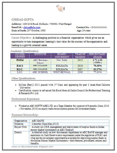 10000 cv resume sles free download mba finance
