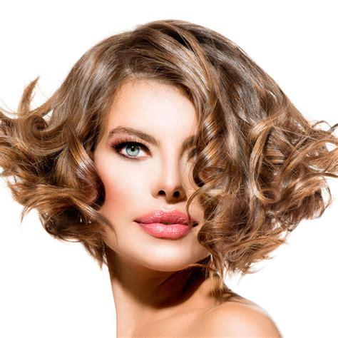 25 chic short bob hairstyles spring summer 2020