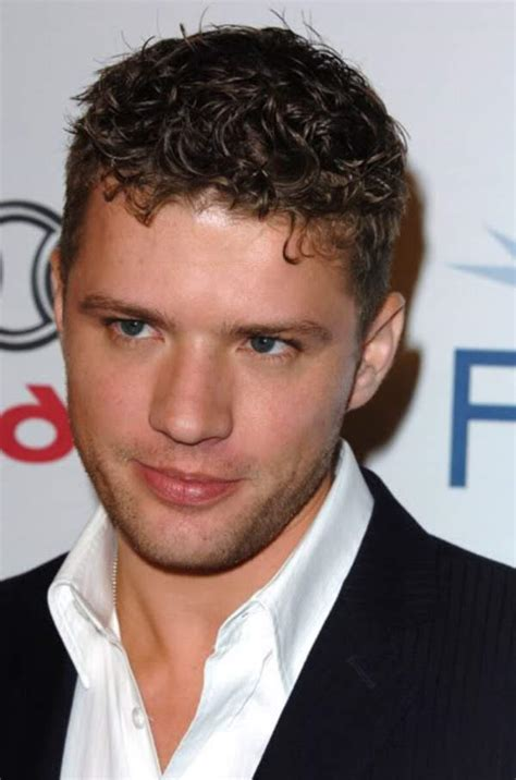 latest short curly hairstyles men 2014 pictures