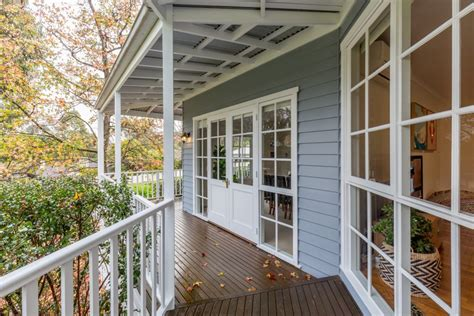 weatherboard house painting prices harris painting
