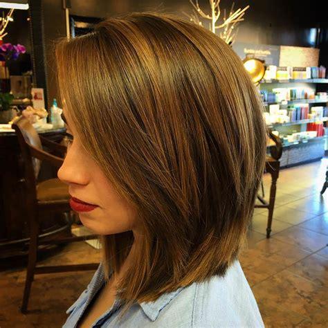 25 layered bob haircut ideas designs hairstyles design