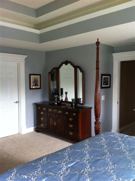 behr paint color french silver white walls paint