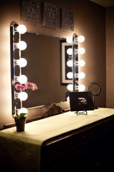 vanity wall mirror lights warisan lighting