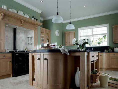 amazing kitchen paint colors oak cabinets idea oak