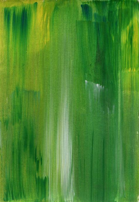 green acrylic paint 17 12 2008 green paint