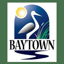 Baytown