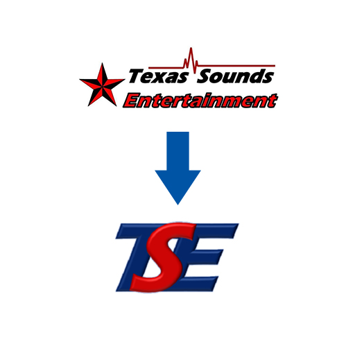 Texas Sound Entertainment Booking