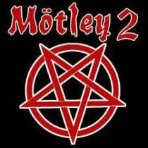 Motley Crue Tribute