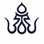 cropped-LogoLongsal.jpg
