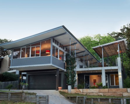 8e610c5600f33d26_2883-w500-h400-b0-p0-contemporary-exterior