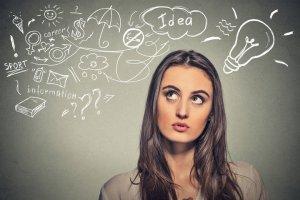 Read more about the article Meditar é evitar os pensamentos?