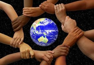 Read more about the article Beyond our differences