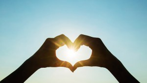 Read more about the article Loving yourself to love others
