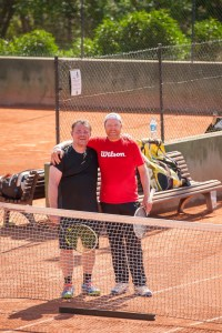 2017_April_Tenniscamp_Mallorca_1_3432