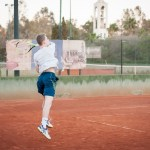 2017_April_Tenniscamp_Mallorca_1_4109