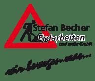 Stefan Becher Erdarbeiten